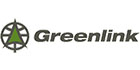 https://www.greenlink.nl/